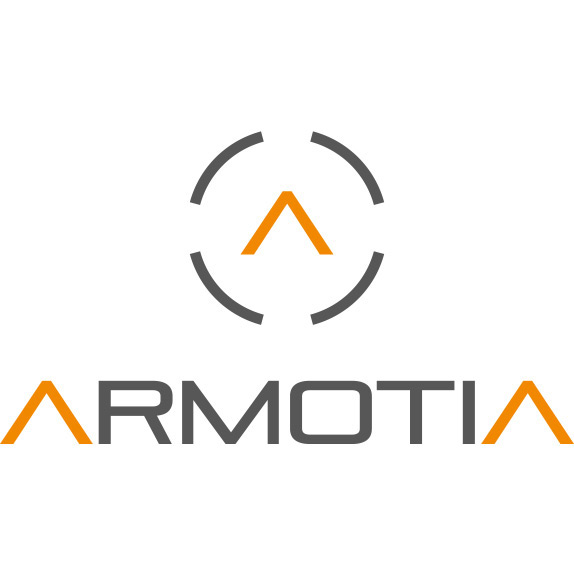 armotia-default